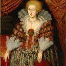 Švédskou královnu Marii Eleonoru přivedl fakt, že nedokázala porodit syna, k šílenství - 6ffb1b1b5621d90ed1db