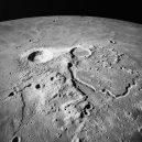 """Vědci plánují lunární """"Noemovu archu"""" - Apollo_15_Aristarchus_Crater"""