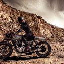 Sci-fi plášť na elegantní motorku Royal Enfield z dílny Bandit9 - BANDIT9_JAEGER_3k-1-2-1