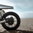 Sci-fi plášť na elegantní motorku Royal Enfield z dílny Bandit9 - BANDIT9_JAEGER_3k-13
