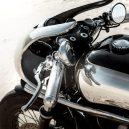 Sci-fi plášť na elegantní motorku Royal Enfield z dílny Bandit9 - BANDIT9_JAEGER_3k-9