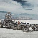 """""""Mutant Vehicles"""" z proslulého festivalu Burning Man - DSC_4670_1"""