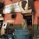 """Požár v """"Happy Landu"""" – místo oslav je čekala smrt v plamenech - happy-land-fire"""