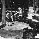 """Požár v """"Happy Landu"""" – místo oslav je čekala smrt v plamenech - happy-land-fire-victims"""