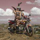 Boda Boda Madness – extravagantní taxikáři nairobských ulic - hoek-5-1536×1018