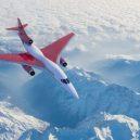 Aerion AS2 a AS3 – supersonická budoucnost letectví - http___cdn.cnn.com_cnnnext_dam_assets_210125145001-aerionas2-6