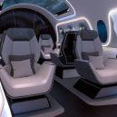 Aerion AS2 a AS3 – supersonická budoucnost letectví - http___cdn.cnn.com_cnnnext_dam_assets_210126130202-as2-interior-2
