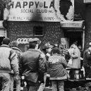 """Požár v """"Happy Landu"""" – místo oslav je čekala smrt v plamenech - image-7"""