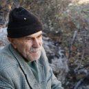 Nevábné místo plné odpadků přeměnil senior v zelený les - Mardin tree grower