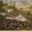 Jacob Miller – voják Unie, který žil s kulkou mezi očima - origin (1)