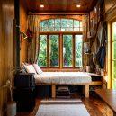 Překrásný domek jak do kapsy si postavili vlastnoručně - RECYCLED-TINY-HOUSE-(8-of-10)