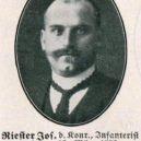 Tragédie Winterbergského tunelu z časů první světové války vzala život téměř 300 vojákům - Richter_Winterberg_tunnel