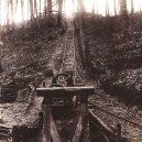 Tragédie Winterbergského tunelu z časů první světové války vzala život téměř 300 vojákům - RZMA5426