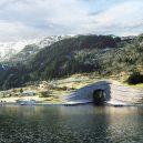 Stad Ship Tunnel – monumentální projekt gigantického lodního tunelu - snohetta-stad-ship-tunnel-norway-architecture_hero-1536×864