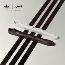 Adidas představil nejdelší tenisky světa - tommy-cash-adidas-collaboration_dezeen_2364_col_2-1536×1536