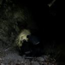 Tragédie Winterbergského tunelu z časů první světové války vzala život téměř 300 vojákům - Tunnel_opening