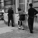 Simone Segouinová – osmnáctiletá partyzánka, která pomáhala osvobodit Paříž - 01d54eebb92506bf92cb66d36dfa7019