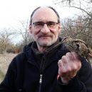 Ptáci okupují nové i staré pískovny - 3 (19)
