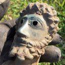 Hledači cenností vykopali na poli krásný antický poklad - 42032086-9495133-image-a-1_1619000505330