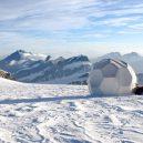Roku 536 se nad Eurasií rozprostřel mrak, jež zastínil slunce na více jak rok - ca_1116NID_Dome_Tent_online_CC_cropped