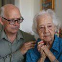 Neústupný Floriďan se odmítá vzdát domu plného rodinných vzpomínek - coral-gables-home-24
