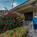 Neústupný Floriďan se odmítá vzdát domu plného rodinných vzpomínek - coral-gables-home-25