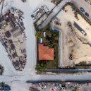 Neústupný Floriďan se odmítá vzdát domu plného rodinných vzpomínek - coral-gables-home-26