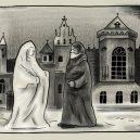 """""""Zázrak roku 1511"""" – jak obyvalé """"zuřili"""" pomocí sněhuláků - image (1)"""