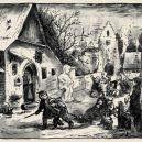 """""""Zázrak roku 1511"""" – jak obyvalé """"zuřili"""" pomocí sněhuláků - image (2)"""