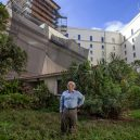 Neústupný Floriďan se odmítá vzdát domu plného rodinných vzpomínek - image