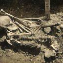"""""""Tsukumo No. 24"""" – první známá oběť žraločího útoku - skeleton-of-oldest-shark-attack-victim-e1624560691105"""