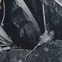 Dukla 61 – 4. největší důlní katastrofa československých dějin - GIB6465af_osudove2