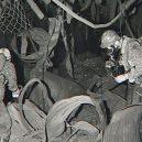 Dukla 61 – 4. největší důlní katastrofa československých dějin - GIB6465b1_osudove3