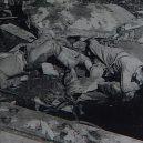 Dukla 61 – 4. největší důlní katastrofa československých dějin - GIB6465b7_osudove6